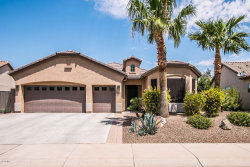 Photo of 5432 N Comanche Drive, Eloy, AZ 85131 (MLS # 5792474)