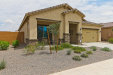 Photo of 26008 W Marco Polo Road, Buckeye, AZ 85396 (MLS # 5792489)