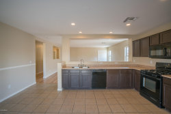 Photo of 12918 N 127th Drive, El Mirage, AZ 85335 (MLS # 5792490)