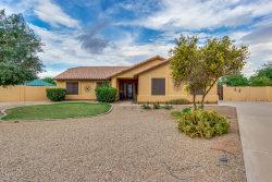 Photo of 19789 E Cherrywood Drive, Queen Creek, AZ 85142 (MLS # 5792496)