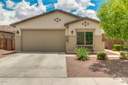 Photo of 1475 W Alder Road, Queen Creek, AZ 85140 (MLS # 5792515)