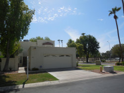 Photo of 7714 S Apricot Drive, Tempe, AZ 85284 (MLS # 5792540)
