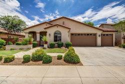 Photo of 439 W Basswood Avenue, Queen Creek, AZ 85140 (MLS # 5792542)