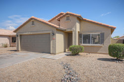 Photo of 10432 W Granada Road, Avondale, AZ 85392 (MLS # 5792566)