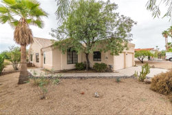 Photo of 16709 E Bayfield Drive, Unit A, Fountain Hills, AZ 85268 (MLS # 5792597)