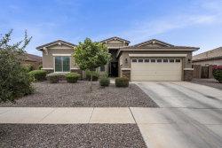 Photo of 3009 E Plum Street, Gilbert, AZ 85298 (MLS # 5792616)