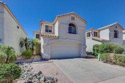 Photo of 1451 E South Fork Drive, Phoenix, AZ 85048 (MLS # 5792632)