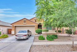 Photo of 3115 S 88th Lane, Tolleson, AZ 85353 (MLS # 5792665)