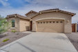 Photo of 21229 W Haven Drive, Buckeye, AZ 85396 (MLS # 5792667)