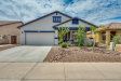 Photo of 11739 W Jessie Lane, Sun City, AZ 85373 (MLS # 5792670)