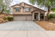 Photo of 15770 W Calavar Road, Surprise, AZ 85379 (MLS # 5792681)