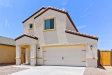 Photo of 30541 N Oak Drive, Florence, AZ 85132 (MLS # 5792685)