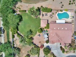 Photo of 2601 E Arabian Drive, Gilbert, AZ 85296 (MLS # 5792702)