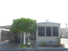 Photo of 4700 E Main Street, Unit 798-C, Mesa, AZ 85205 (MLS # 5792724)