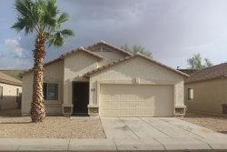 Photo of 2461 E Olivine Road, San Tan Valley, AZ 85143 (MLS # 5792746)