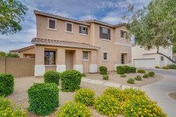 Photo of 1021 E Ranch Road, Gilbert, AZ 85296 (MLS # 5792759)