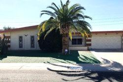 Photo of 11113 W Granada Drive, Sun City, AZ 85373 (MLS # 5792766)