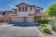 Photo of 8824 N 182nd Lane, Waddell, AZ 85355 (MLS # 5792780)