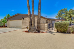 Photo of 26228 S Lakeside Drive, Sun Lakes, AZ 85248 (MLS # 5792791)