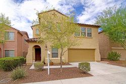 Photo of 5435 W Hobby Horse Drive, Phoenix, AZ 85083 (MLS # 5792825)