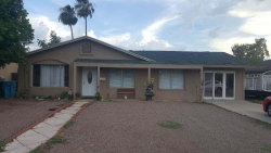 Photo of 2337 W Sunnyside Drive, Arizola, AZ 85222 (MLS # 5792856)