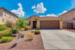 Photo of 18427 W Southgate Avenue, Goodyear, AZ 85338 (MLS # 5792865)