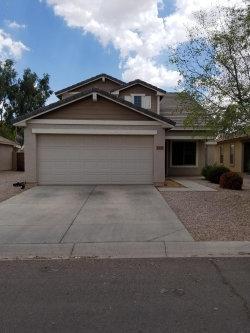 Photo of 2475 W Desert Spring Way, Queen Creek, AZ 85142 (MLS # 5792887)