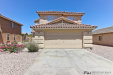 Photo of 21 N 226th Lane, Buckeye, AZ 85326 (MLS # 5792889)