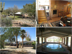 Photo of 7121 N Quartz Mountain Road, Paradise Valley, AZ 85253 (MLS # 5792898)