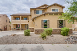 Photo of 17635 W Pershing Street, Surprise, AZ 85388 (MLS # 5792908)