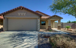 Photo of 5621 S 53rd Drive, Laveen, AZ 85339 (MLS # 5792911)