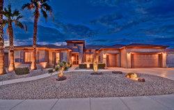 Photo of 20672 N Enchantment Drive, Surprise, AZ 85387 (MLS # 5792920)