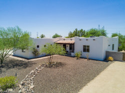 Photo of 24705 N 115th Avenue, Sun City, AZ 85373 (MLS # 5792959)