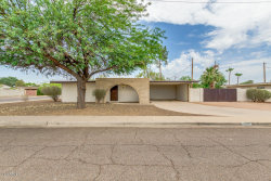 Photo of 3602 E Altadena Avenue, Phoenix, AZ 85028 (MLS # 5792971)