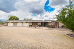 Photo of 1810 Loma Linda Drive, Wickenburg, AZ 85390 (MLS # 5793006)