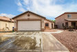 Photo of 12621 W Bloomfield Road, El Mirage, AZ 85335 (MLS # 5793013)