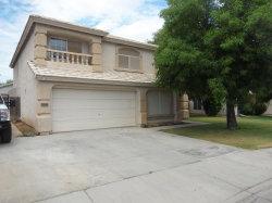 Photo of 12602 W Canterbury Drive, El Mirage, AZ 85335 (MLS # 5793028)