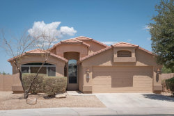 Photo of 21467 N Falcon Lane, Maricopa, AZ 85138 (MLS # 5793042)