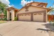 Photo of 955 W Iris Drive, Gilbert, AZ 85233 (MLS # 5793082)