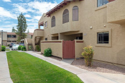 Photo of 850 S River Drive, Unit 1089, Tempe, AZ 85281 (MLS # 5793088)