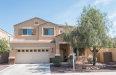 Photo of 9556 W Frank Avenue, Peoria, AZ 85382 (MLS # 5793093)