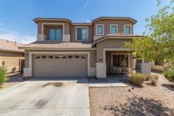 Photo of 45489 W Tulip Lane, Maricopa, AZ 85139 (MLS # 5793099)