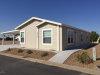 Photo of 40609 N Wedge Drive, San Tan Valley, AZ 85140 (MLS # 5793103)