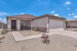 Photo of 11806 W Charter Oak Road, El Mirage, AZ 85335 (MLS # 5793112)