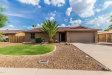 Photo of 5809 E Gelding Drive, Scottsdale, AZ 85254 (MLS # 5793116)