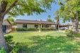 Photo of 1913 E Alameda Drive, Tempe, AZ 85282 (MLS # 5793118)