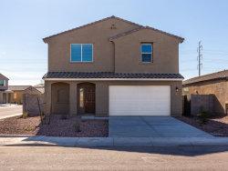 Photo of 9731 W Getty Drive, Tolleson, AZ 85353 (MLS # 5793125)