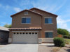 Photo of 4104 E Aragonite Lane, San Tan Valley, AZ 85143 (MLS # 5793138)