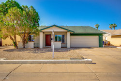 Photo of 1929 E Richards Drive, Tempe, AZ 85282 (MLS # 5793143)