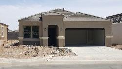 Photo of 42012 W Manderas Lane, Maricopa, AZ 85138 (MLS # 5793147)